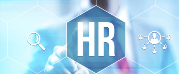 HR Services in Pune