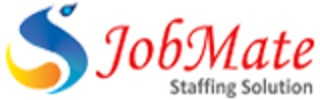 opening for Executive-Inside Sales & Customer Co-ordination (Female)Pune