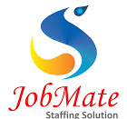 opening for Marketing Executive Shivaji Nagar , Pune